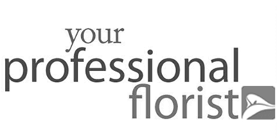 Your Professional Florist Network